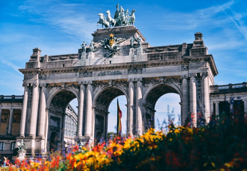 https://www.pexels.com/photo/photo-of-parc-du-cinquantenaire-2960887/