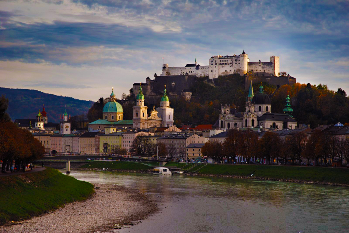 https://www.freeimages.com/photo/salzburg-1208320